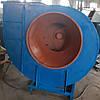 ВЦ 4-76 10Ж вентилятор центробежный (жаропрочный)