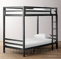 Кровать Хостел