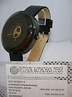 f92e3c56 Оригинальные Часы на Широком Ремешке — Купить Недорого у Проверенных ...