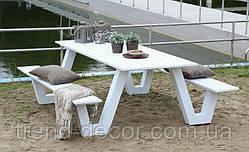 Стол для пикника SP-002.