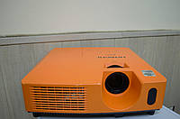 Проектор Hitachi ED-X40