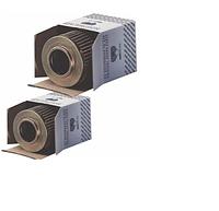 Сливные фильтроэлементы 8MF1801P10NBP01   MPFiltri Цена указана с НДС
