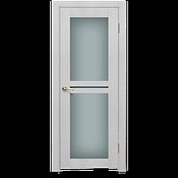 Одностворчатые двери «Матэ»