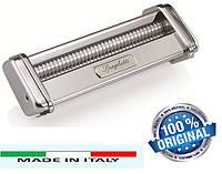 Насадка для лапшерезки Marcato Accessorio Spaghetti 2 mm, Италия