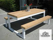Стол для пикника SP-003