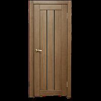 Одностворчатые двери «Форт»
