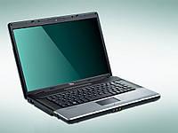 Разборка Fujitsu Siemens Amilo Pa2510