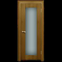 Двери межкомнатные «Стандарт»