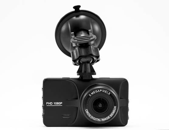 Видеорегистратор Tenex DVR-590 FHD, фото 2