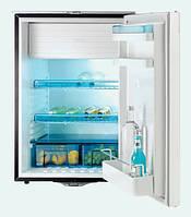Холодильники для яхт и катеров встаиваемые WAECO CoolMatic CR-110