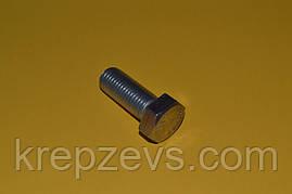 Болт нержавеющий М6 ГОСТ 7798-70