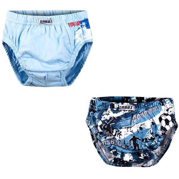 4ae4094443e0 Детские трусы для мальчика *Футболисты* размер 34 : продажа, цена в ...