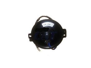 Мотор вентилятора 12в
