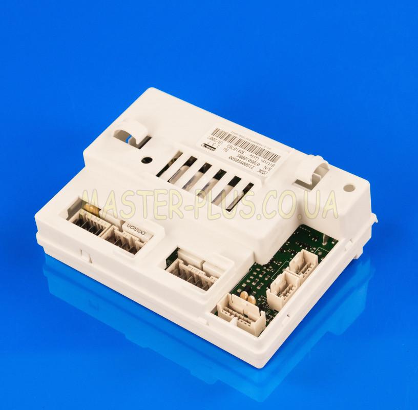 Модуль (плата) управления Indesit Arcadia C00252878