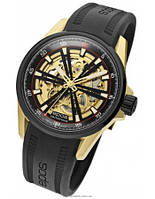 Оригинал. Швейцарские мужские механические часы Epos sportive