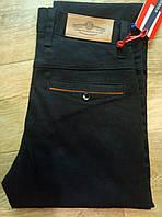 Мужские брюки Pobeda 661-2 (27-34) 9.25$