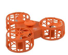 Летающий спиннер - Flying Spinner, фото 2