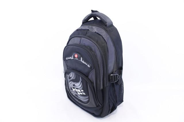 """Подростковый школьный рюкзак """"""""Baohua 4156"""""""