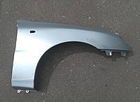 Крыло переднее правое DAEWOO LANOS (Дэо Ланос)  (пр-во ZAZ)