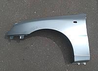 Крыло переднее левое DAEWOO LANOS (Дэо Ланос) (пр-во ZAZ)