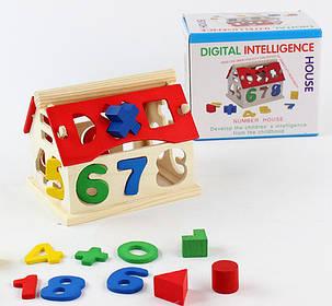 Игрушки развивающие , фото 2