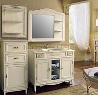 Комплект мебели Атолл Марсель 100