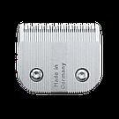 Нож для машинки Moser Class 45 (1/20 мм) 1245-7300