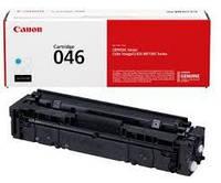 Заправка картриджа Canon 046