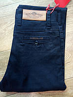 Мужские брюки юниор Pobeda 022-3 (30-35) 8.75$, фото 1