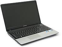 Розбирання Samsung NP300E5A NP300E5C NP300E5Z