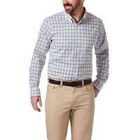 Классическая одежда
