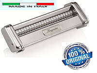 Насадка для лапшерезки (матрица) Marcato Accessorio Linguine 3,5 mm