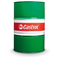 Моторное масло Castrol EDGE Titanium 5W-40 (208 л.)