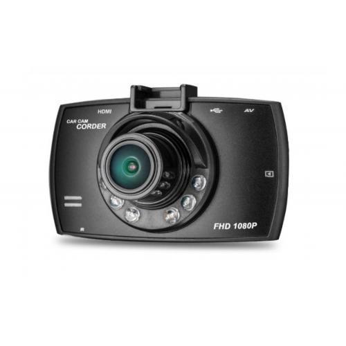 Видеорегистратор CarCam G30 HD