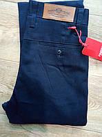 Мужские брюки юниор Pobeda 023-3 (30-35) 8.75$, фото 1