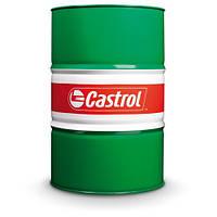 Моторное масло Castrol Magnatec AP 5W-30 (208 л.)