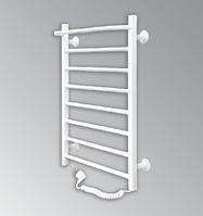 Полотенцесушитель  Stinex Towel –PLSC  mono 120/220