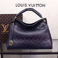 d960d5f33485 Женская Сумка Louis Vuitton Twist Epi Noir — в Категории