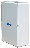 Сигнализация GSM-ХИТ-box.V3+ базовый блок