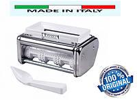 Насадка для равиоли (пельменницы) Marcato Accessorio Ravioli 45 x 45 mm