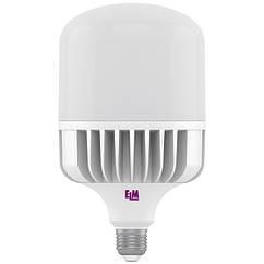Светодиодная лампа ELM Led TOR 48W PA10 E27 6500 (18-0108)