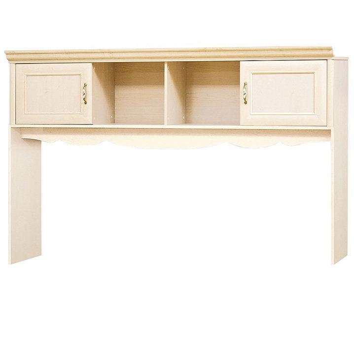 Надставка столу 2.0 Селіна
