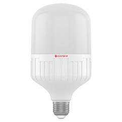 Светодиодная лампа Electrum LP-30 30W E27 4000K (A-LP-1081)