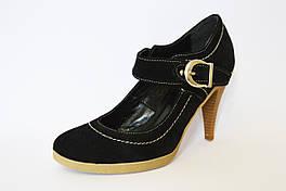 Туфли женские Atex 364