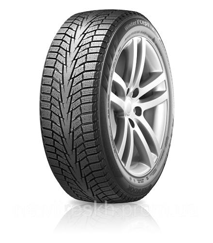 Hankook Winter I*Cept IZ2 W616 195/65 R15 95T XL