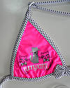 """Раздельный купальник для девочки """"Funny Kity"""" (KEYZI, Польша), фото 2"""