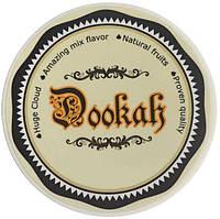 Фрукты Dookah_ (SCREAMING MINT) 50 грамм