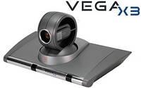 Видеотерминал Aethra Vega X3