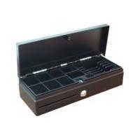 Денежный ящик, грошова скринька,Tysso PCD-436, FT460 вертикальное открытие