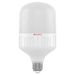 Светодиодная лампа Electrum LP-40 40W E27 4000K (A-LP-1082)